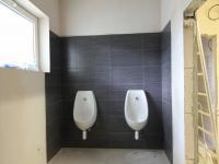 Pronájem komerčního objektu 193 m², Ústí nad Labem