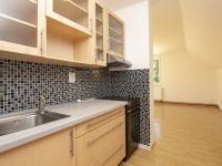 Dům č.2-obývací prostor+kuchyň - Prodej domu v osobním vlastnictví 395 m², Psáry