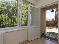 Dům č.1-zádveří - Prodej domu v osobním vlastnictví 395 m², Psáry