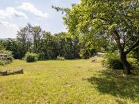 Prodej pozemku, 2052 m2, Ústí nad Labem