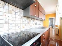 Prodej bytu 3+1 v družstevním vlastnictví 87 m², Teplice