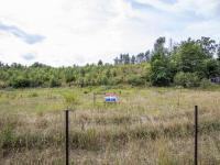 Prodej pozemku 862 m², Nejdek