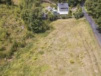 Prodej pozemku 902 m², Nejdek