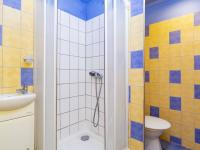 Prodej bytu 1+1 v osobním vlastnictví 37 m², Ústí nad Labem