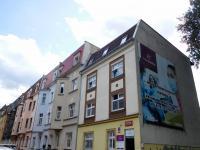 Pronájem jiných prostor 20 m², Ústí nad Labem