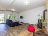 Prodej bytu 2+kk v osobním vlastnictví 92 m², Železná Ruda