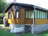 Prodej chaty / chalupy, 51 m2, Koštice
