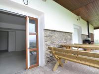Prodej bytu 2+kk v osobním vlastnictví 37 m², Železná Ruda