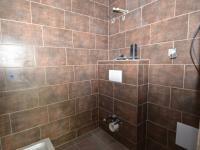 Prodej bytu 1+kk v osobním vlastnictví 29 m², Železná Ruda