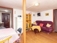 Prodej chaty / chalupy 26 m², Děčín