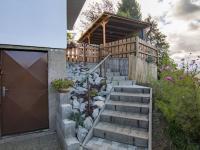 Prodej chaty / chalupy 32 m², Chlumec