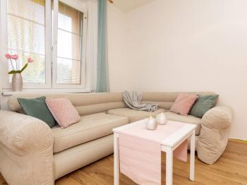 Prodej bytu 3+1 v osobním vlastnictví 72 m², Ústí nad Labem