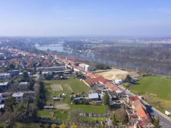 Prodej domu v osobním vlastnictví 499 m², Roudnice nad Labem