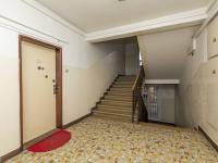 Prodej bytu 2+1 v osobním vlastnictví 69 m², Praha 10 - Strašnice