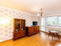 Prodej bytu 4+1 v osobním vlastnictví 83 m², Ústí nad Labem