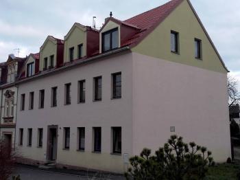 Byt 2+1 na prodej, Karlovy Vary (Stará Role)