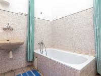 Prodej chaty / chalupy 200 m², Ohníč