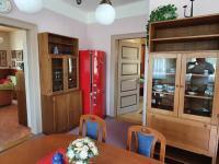 Pronájem nájemního domu 95 m², Lovosice