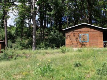 Prodej pozemku 4217 m², Ústí nad Labem (ID 024-N04