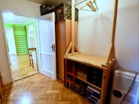 Prodej bytu 3+1 v osobním vlastnictví 89 m², Ústí nad Labem