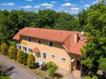 Prodej komerčního objektu 390 m², Ústí nad Labem (
