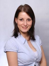Eva Vaňková