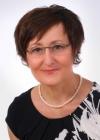 Renata Svatá