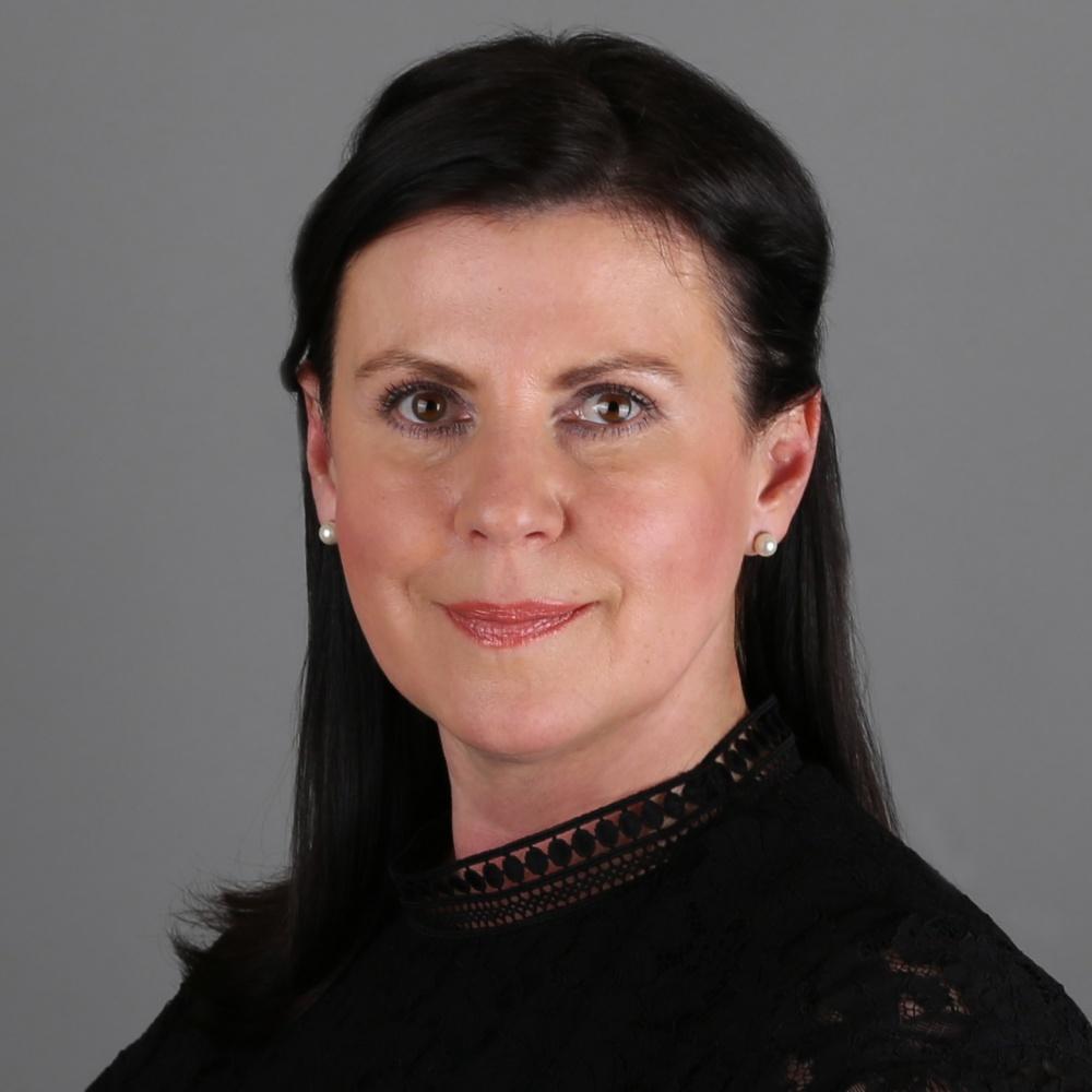 Markéta Strachová