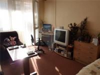 obývací pokoj2 (Pronájem bytu 3+1 v družstevním vlastnictví 77 m², Praha 5 - Stodůlky)