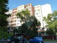 Pronájem bytu 3+1 v družstevním vlastnictví 77 m², Praha 5 - Stodůlky