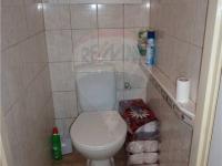 WC (Pronájem bytu 3+1 v družstevním vlastnictví 77 m², Praha 5 - Stodůlky)