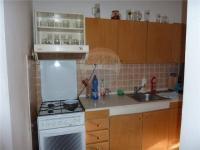 kuchyně (Pronájem bytu 3+1 v družstevním vlastnictví 77 m², Praha 5 - Stodůlky)