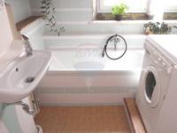 Prodej bytu 1+1 v osobním vlastnictví 46 m², Praha 4 - Nusle