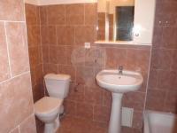 koupelna1 (Pronájem bytu 2+1 v osobním vlastnictví 68 m²)