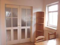 dveře2 (Pronájem bytu 2+1 v osobním vlastnictví 68 m²)
