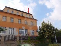 dům (Pronájem bytu 2+1 v osobním vlastnictví 68 m²)