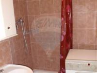 koupelna2 (Pronájem bytu 2+1 v osobním vlastnictví 68 m²)