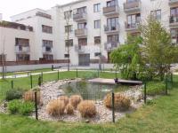 Prodej bytu 2+kk v osobním vlastnictví 33 m², Praha 5 - Zbraslav