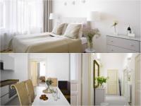 Pronájem bytu Jiný v osobním vlastnictví 100 m², Praha 5 - Košíře