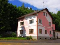 Pronájem komerčního objektu 3717 m², Sadov