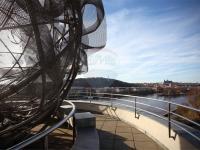 Pronájem kancelářských prostor 15 m², Praha 2 - Nové Město