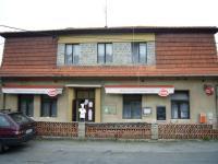 Prodej restaurace 380 m², Karlova Ves