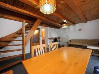 Prodej výjimečné chaty umístěné v přírodě, 3+1/G/B/ 68 m2,Slatina u Horažďovic, Okr. Klatovy  (Prodej chaty / chalupy 68 m², Slatina)