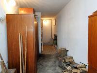 Slep a technická místnost (Prodej chaty / chalupy 68 m², Slatina)