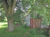 Prodej domu v osobním vlastnictví 356 m², Kostelec nad Vltavou