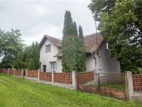 Prodej chaty / chalupy 356 m², Kostelec nad Vltavou
