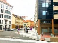 Prodej bytu 4+1 v osobním vlastnictví, 250 m2, Praha 1 - Staré Město