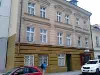 Prodej bytu 4+1 v osobním vlastnictví 250 m², Praha 1 - Staré Město