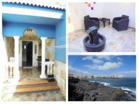 Prodej domu v osobním vlastnictví 150 m², Telde