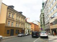 Prodej jiných prostor 250 m², Praha 1 - Staré Město
